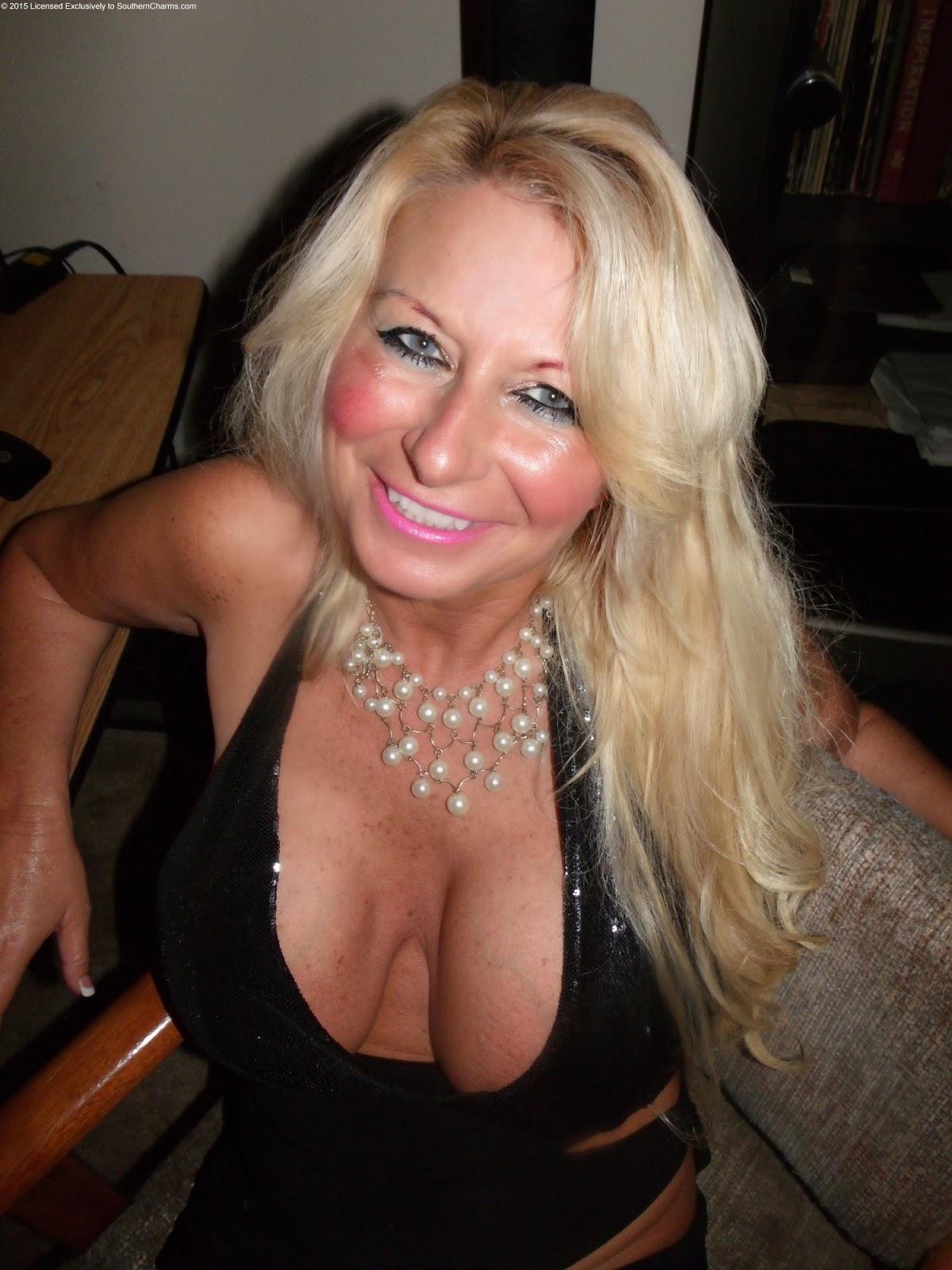Big fake tits fucks a big cock