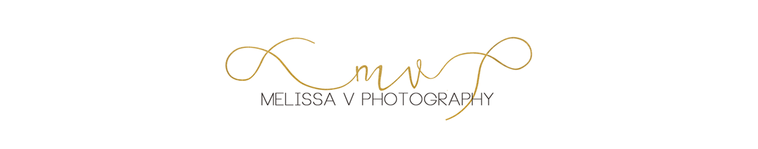 Melissa V Photography