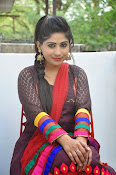Madhulanga Das latest Photos-thumbnail-13