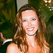 Veronica Artioli, giornalista