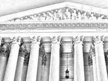 Supreme Court: U.S. Chamber Of Commerce Undefeated This Term