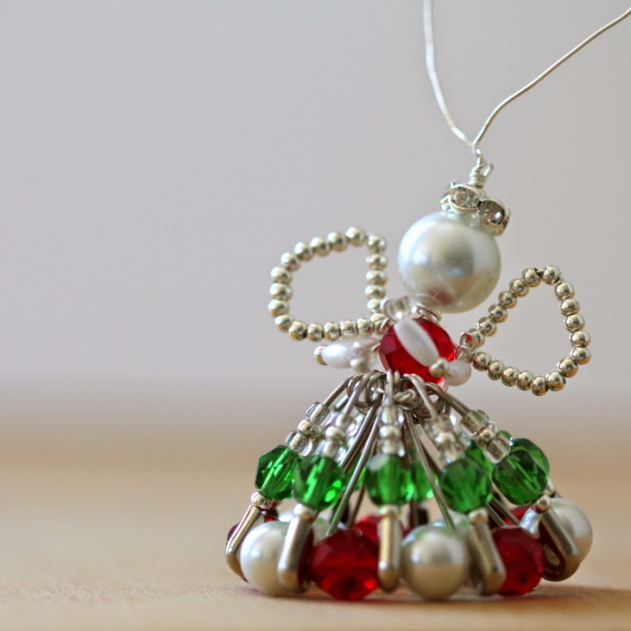 http://thecraftymummy.com/2014/10/beaded-christmas-angel-tutorial/
