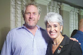With Andrew Breitbart