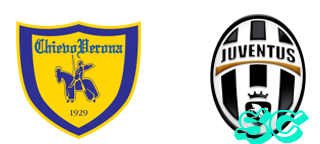 Prediksi Pertandingan Chievo vs Juventus 26 September 2013