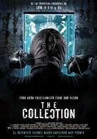 The Collection (2012) DVDRip Latino