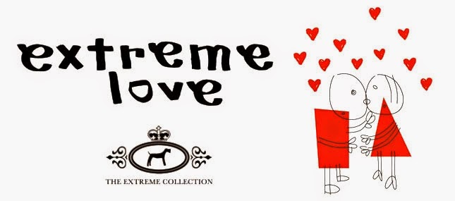 Theextremecollection