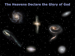 Heaven's Above from Digital Worship Created by a Homeschool Dad!