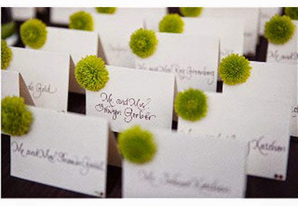 Gray Cat Vintage Find Your Seat Wedding Escort Cards or Seating Charts