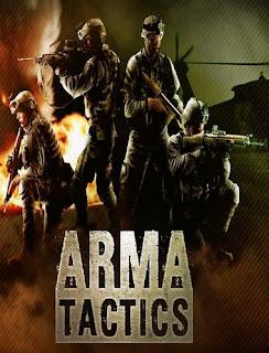 http://www.softwaresvilla.com/2015/07/arma-tactics-pc-game-free-download.html