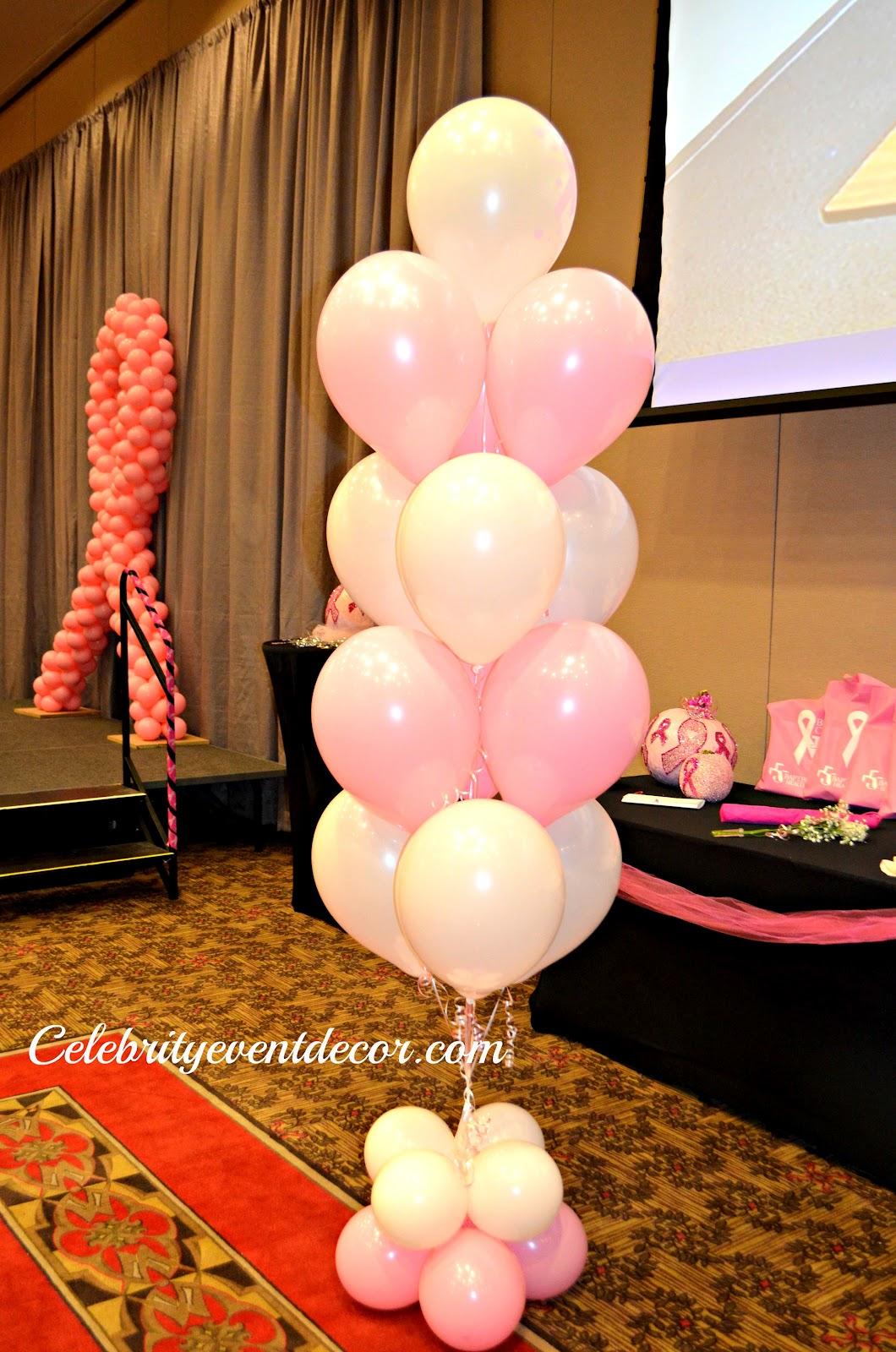 celebrity event decor banquet hall llc october 2012. Black Bedroom Furniture Sets. Home Design Ideas