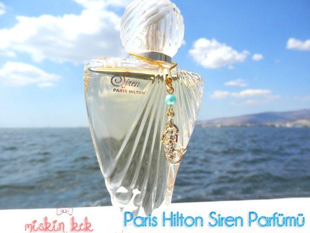 paris-hilton-siren-parfumu-yorumlarim