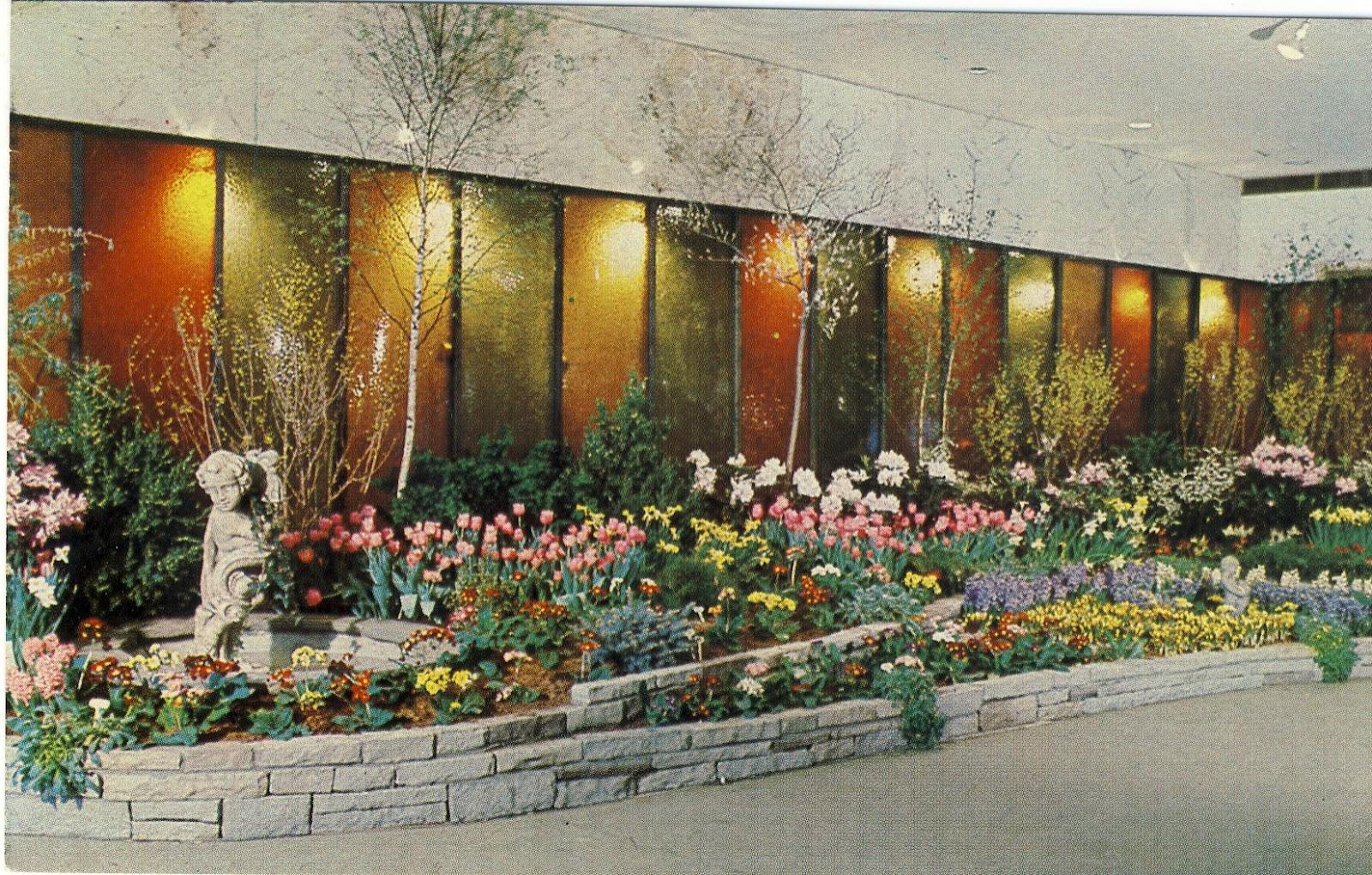 home and garden show toronto zandalus net a box of postcards