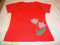 moldes-patchwork-camisetas