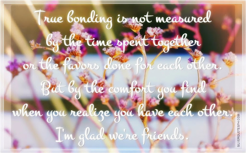 I'm Glad We're Friends, Picture Quotes, Love Quotes, Sad Quotes, Sweet Quotes, Birthday Quotes, Friendship Quotes, Inspirational Quotes, Tagalog Quotes