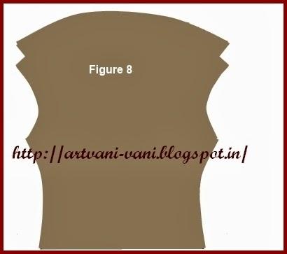 http://3.bp.blogspot.com/-hvGRkbuiokU/Utd-Qep86uI/AAAAAAAAD7Q/mYY48WFRU6o/s1600/%238+open+the+fold.jpg