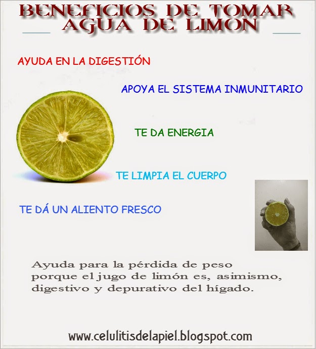 JUGO-DE-LIMON-PARA-PERDER-PESO