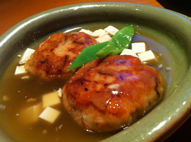 Burgeraccord kura japanese restaurant pj for Accord asian cuisine