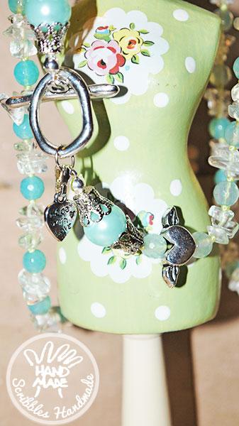 Bijoux-handmade-collana-orecchini-quarzo-giada-pietre-naturali