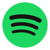 Spotify Music Premium MOD APK v8.4.49.462  Android Update Terbaru