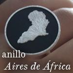 http://joyasfontanals.blogspot.com.es/2013/09/aires-de-africa-el-anillo.html
