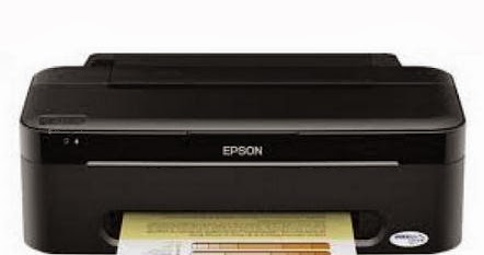 Epson Stylus Tx121 Scanner Driver Free Download For Windows 7