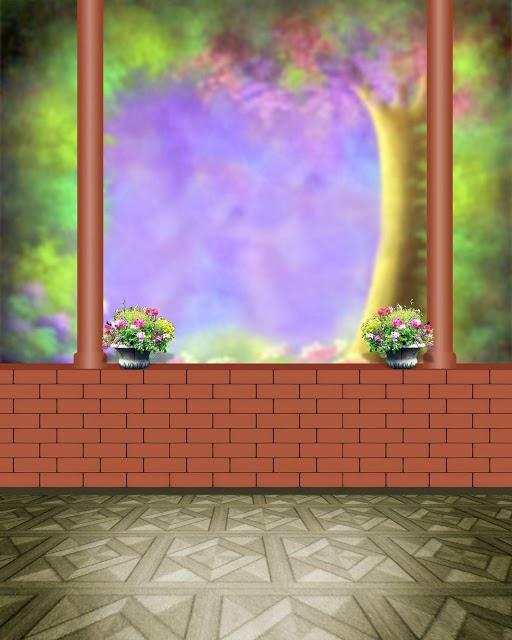 Studio Backgrounds For Photoshop ~ Lucky Studio 4U