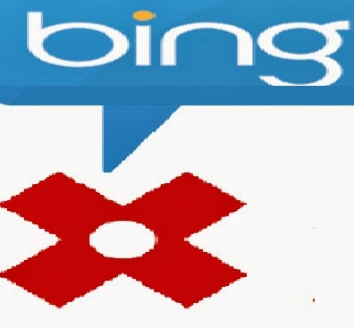 How To Remove Bing New Tab Search From Chrome