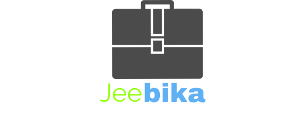 The Jeebika