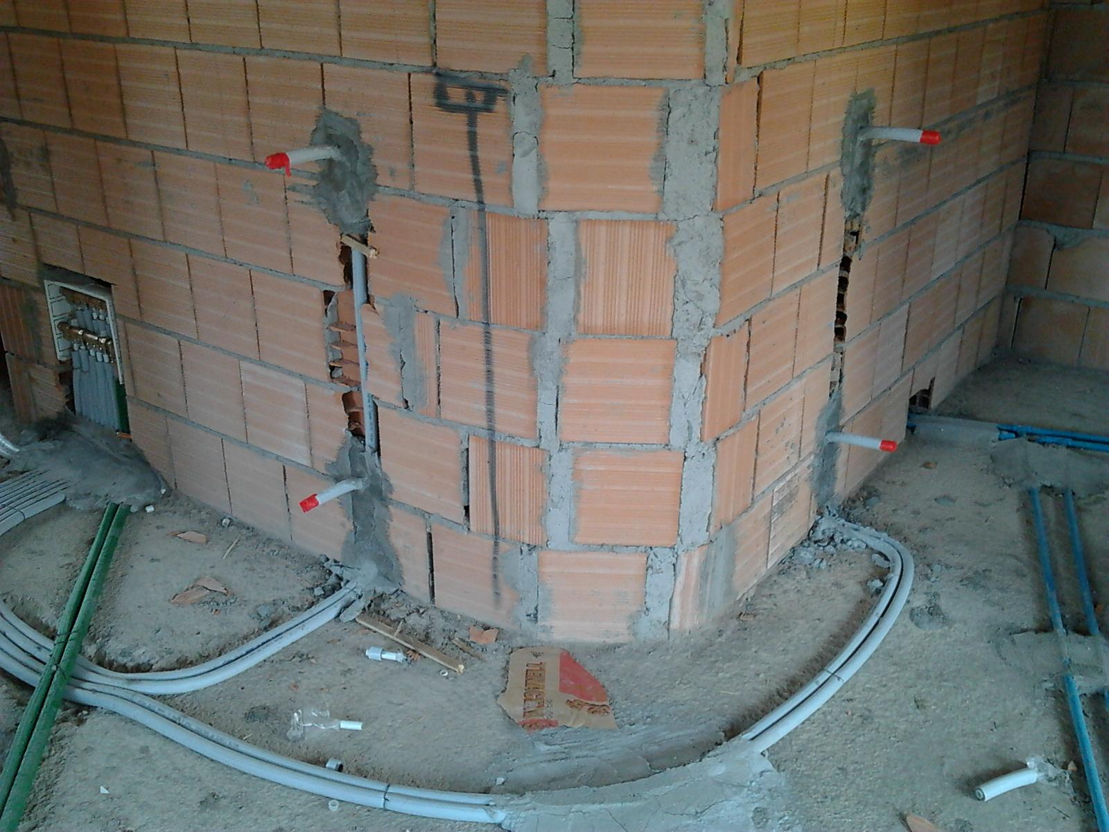 Impianto idraulico bagno design interno ed esterno azlit.net