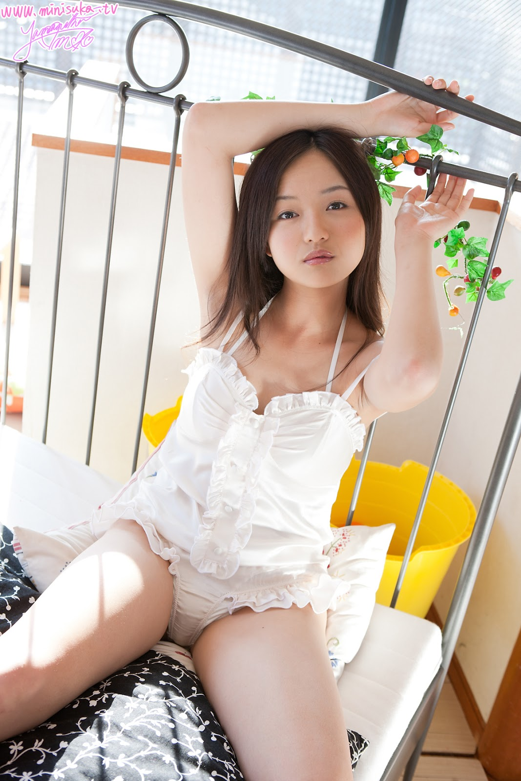Japanessenude blogspot pics naked photos