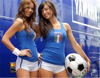 Live Skor Pertandingan Liga Italia