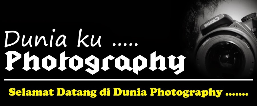 Photography Indonesia