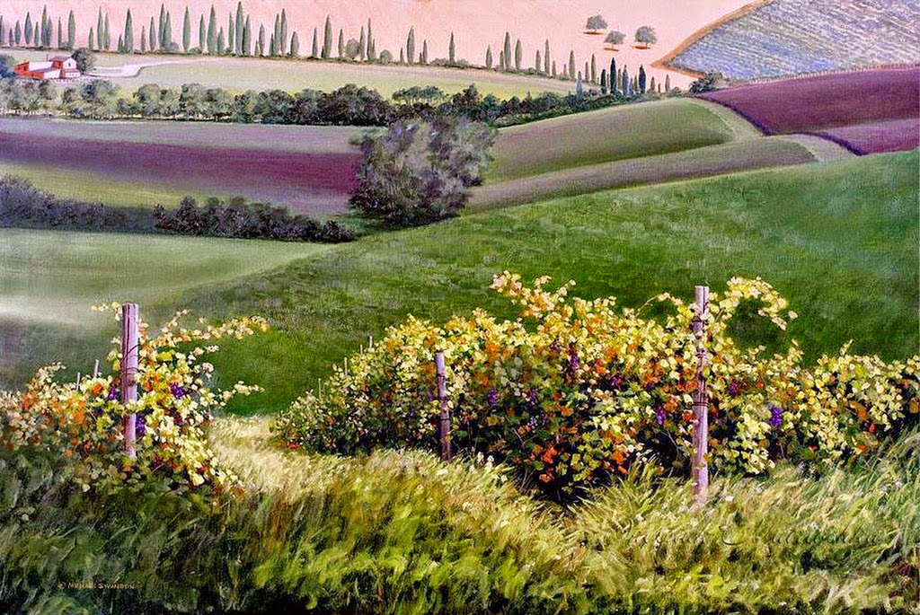 ver-cuadros-de-paisajes-pintados-al-oleo
