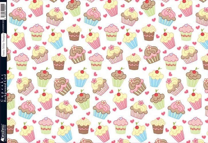 pin cupcake twitter background labs on pinterest