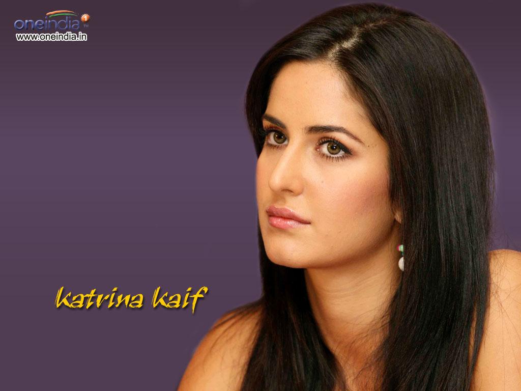 Katrina Kaif horoscope analysis kundli - analysis of ...