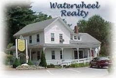 Waterwheel Realty