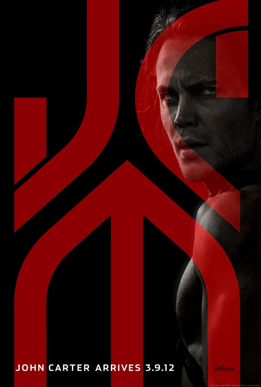 http://3.bp.blogspot.com/-hvX6TpcOpNE/TkKVFZSRdwI/AAAAAAAAHm0/G217irrLSI4/s1600/john_carter_movie%2B_poster.jpg