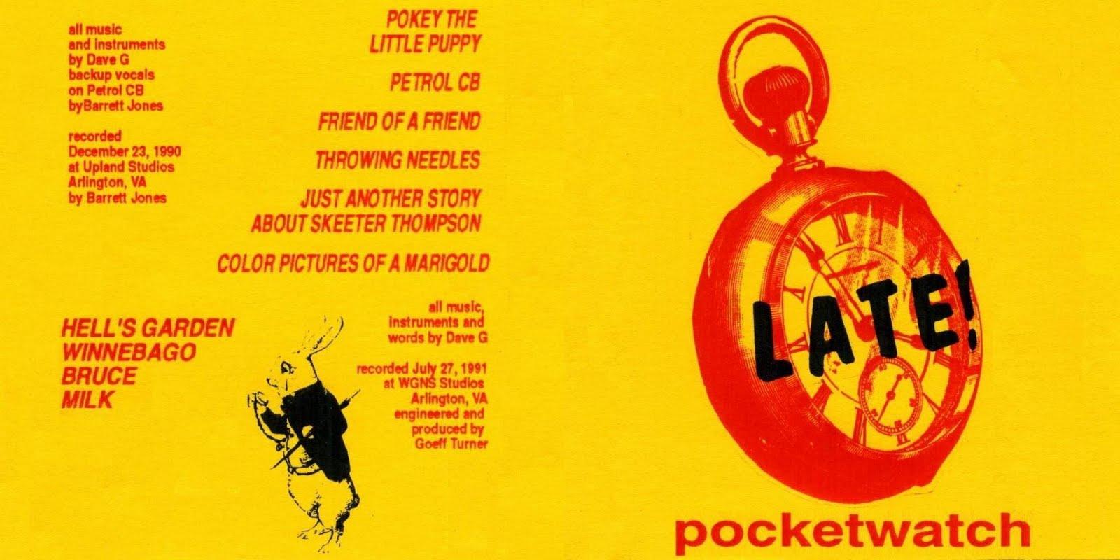 http://3.bp.blogspot.com/-hvX9fwuQBWU/TcVPvbuX0aI/AAAAAAAAE6k/UuIQYSQpZPk/s1600/Cover.JPG