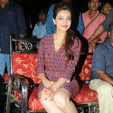 Kajal+Agarwal+Latest+Photos+at+Govindudu+Andarivadele+Movie+Teaser+Launch+CelebsNext+8187
