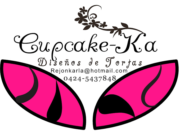 CupCake-KA