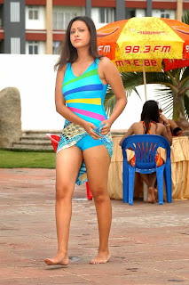 Madalasa Sharma Picture Gallery 18.jpg
