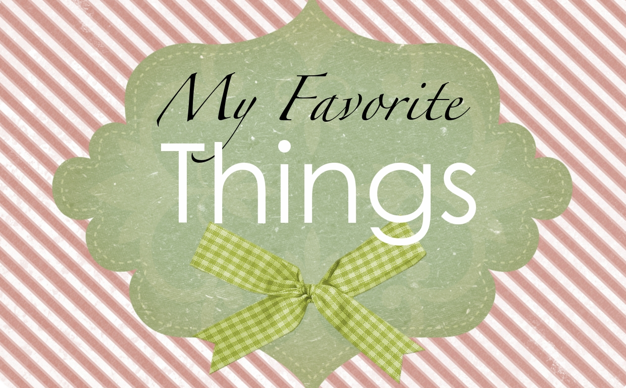 favorite things Find album reviews, stream songs, credits and award information for favorite things - shawn phillips on allmusic - 1965 - phillips was still in pretty much of a.