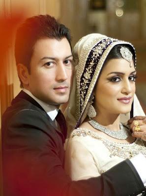 Nazia-Malik-Wedding-4