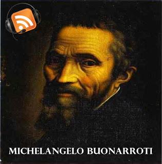 Michelangelo Buonarroti (Miguel Ángel)