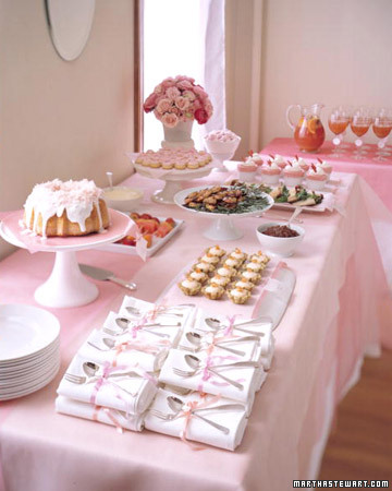 Asian Wedding Ideas A UK Blog Royal