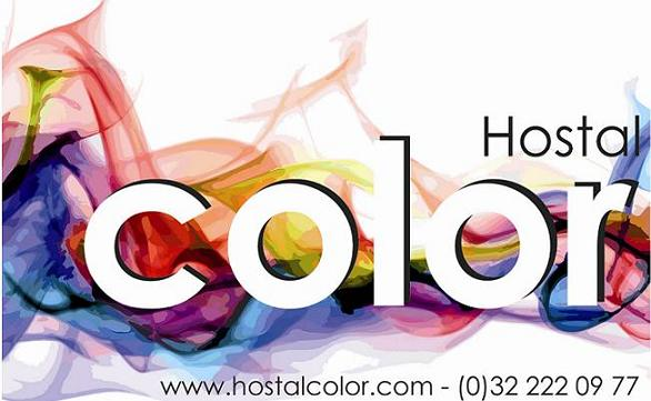 Hostal Color