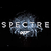 SPECTRE Official International Trailer