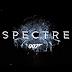 SPECTRE Official International Trailer