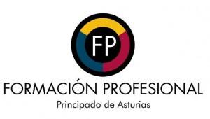 http://www.educastur.es/-/admision-a-ciclos-formativos-de-formacion-profesional-para-el-curso-2015-16-modalidad-presencial?redirect=http%3A%2F%2Fwww.educastur.es%2Finicio%3Fp_p_id%3D101_INSTANCE_sI4HTlJn1Vwf%26p_p_lifecycle%3D0%26p_p_state%3Dnormal%26p_p_mode%3Dview%26p_p_col_id%3Dcolumn-1%26p_p_col_pos%3D1%26p_p_col_count%3D3