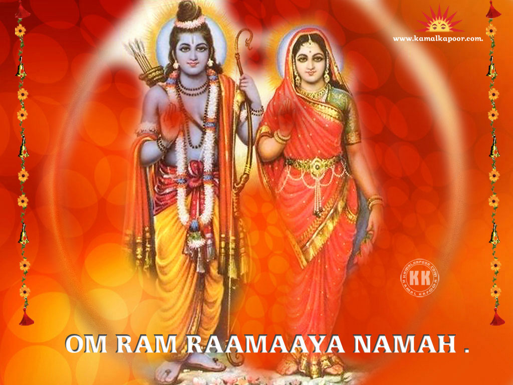 Jai Jai Hanuman: Download Jai Jai Hanuman MP3 Songs or